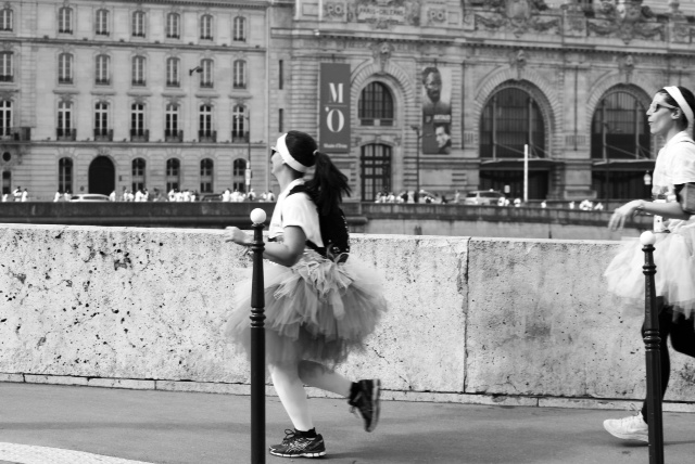 parigi.color_run