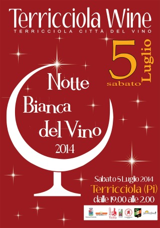 manifesto-Notte-Bianca-2014