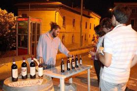 vino_terricciola