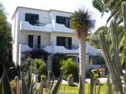 villa olivia 3