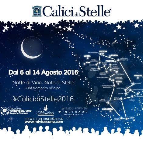 Calici di stelle 2016 (3)