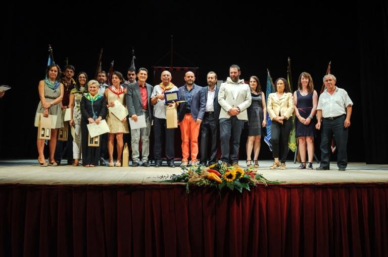 Premiati A Tavola 2015-1