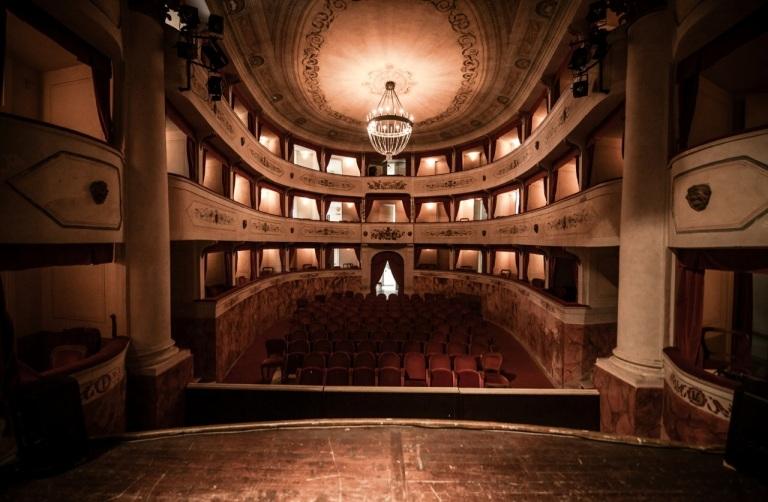 Teatro dei Differenti-2